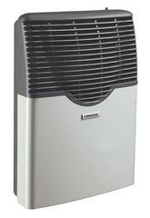 Calefactor LONGVIE EBA3 Tiro Balanceado 3000Kcal/h, Tiza - Grafito
