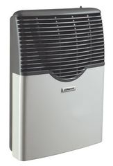 Calefactor LONGVIE EBA3T Tiro Balanceado 3000Kcal/h, con termostato, Tiza - Gris