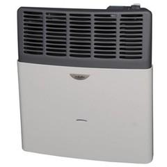 Calefactor ESKABE S21TBU3MF Tiro Balanceado en U 3000Kcal/h Marfil