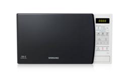 Microondas 20 litros 800W, Samsung ME731K-K