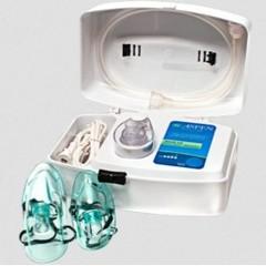 Nebulizador Aspen NU-610 Ultrasónico