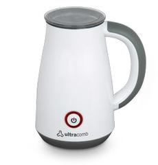 """Espumador de leche Ultracomb """"Lateccino"""" EL-8501"""